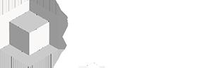 3DD Factory  Logo